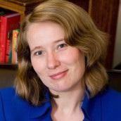 Jennifer Curtis